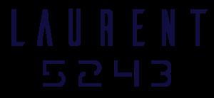 Laurent5243